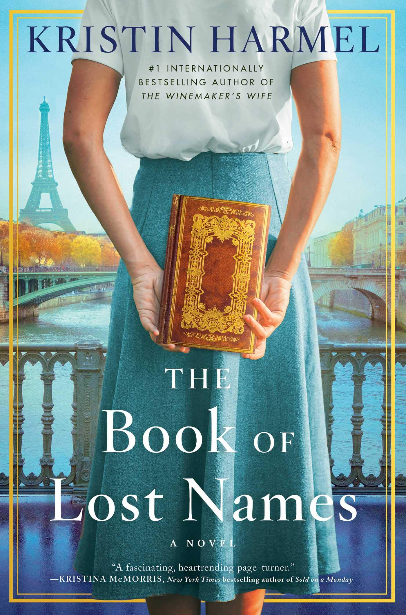 Coalville Book Club (The Book of Lost Names)