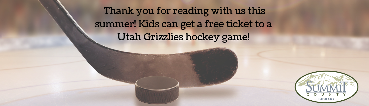 Grizzlies Game Promo
