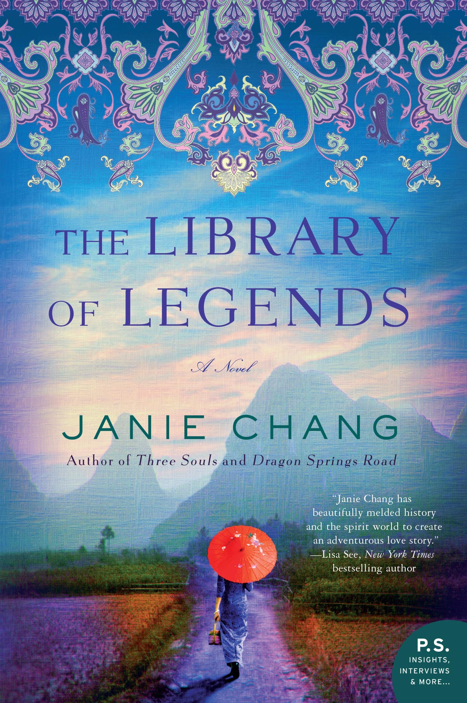 Coalville Book Club (The Library of Legends)