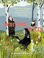 Writing-Wild