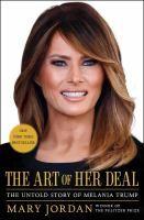 The-Art-of-Her-Deal