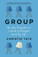 Group-by-Christie-Tate