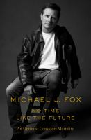 No-Time-like-the-Future-by-Michael-J.-Fox