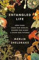 Entangled-Life-by-Merlin-Sheldrake