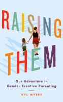 Raising-Them-by-Kyl-Myers