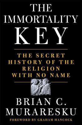 The-Immortality-Key-by-Brian-C.-Muraresku