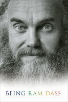 Being-Ram-Dass-by-Ram-Dass